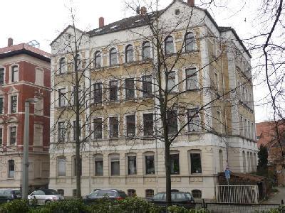 Töff Verkauf by Objekt Nr 66547