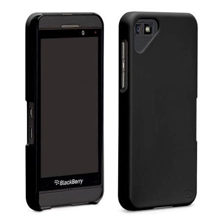 Casing Blackberry Bb Z10 Chelsea 1 Wide Custom Hardcase Cover olo simple blackberry z10 black mobilezap australia