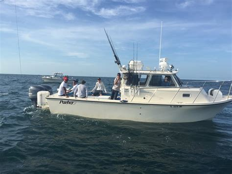 boat charters cape coral fl feet to fathoms inshore offshore charters cape coral