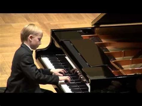 001410976x fantasie b op p piano chopin fantasie impromptu op 66 youtube frederic