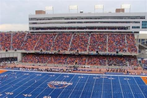 blue field books the blue field picture of boise state