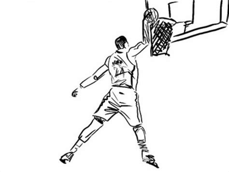 indiana pacers coloring page paul george indiana pacers coloring coloring pages