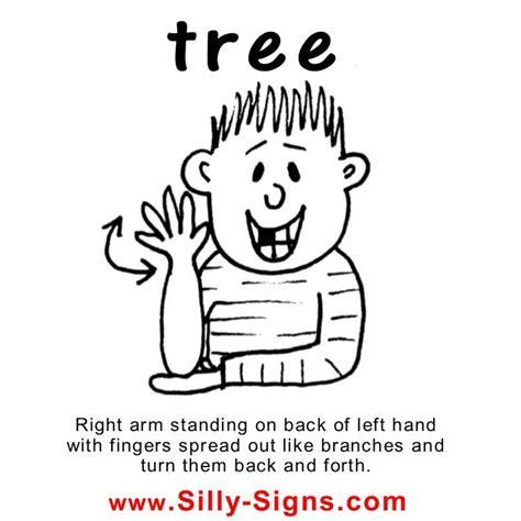 pin by samantha filkin on sign language pinterest