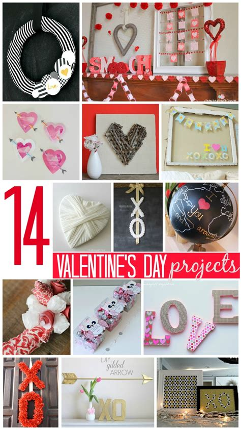 diy home giveaway diy xo wreath for valentine s day