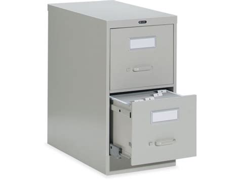 2 drawer letter file cabinet with lock sgn 126l metal