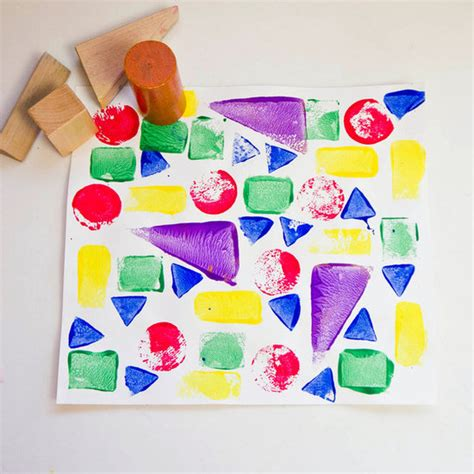 toddler crafts 10 diy crafts ideas for toddlers diy ideas tips