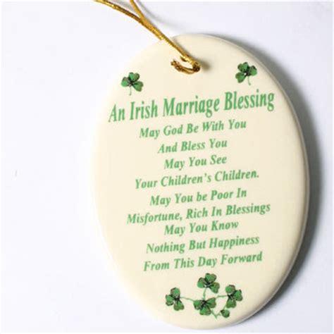 Wedding Blessing Wine by Keg Design Wedding Favors