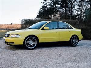 1998 Audi A4 1 8t 404 Not Found