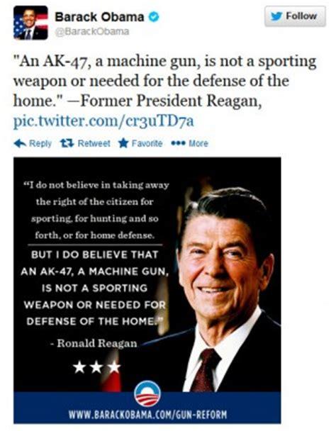 gun control quotes. quotesgram