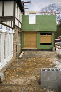 jenkintown tudor renovation tudor renovation addition master suite page 2 jenkintown tudor renovation