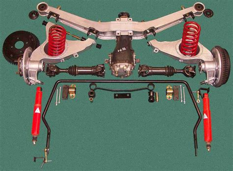 Datsun 510 Suspension Upgrades by Questions About 510 Rear Suspension 510 1600