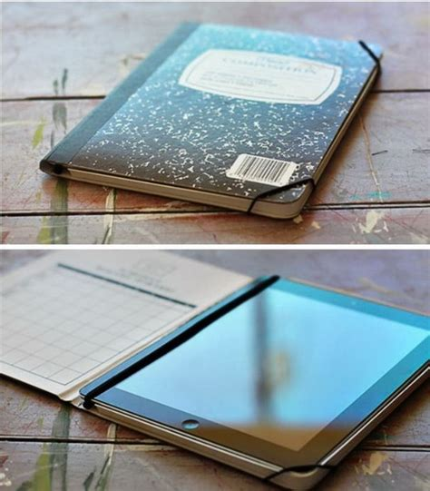 home design ipad tutorial creative diy ipad case ideas and tutorials hative