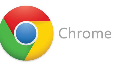 Chrome Find Search Chrome Images Search