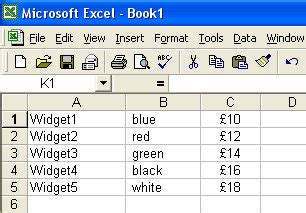 format date phpexcel read date format from excel to php แทงฟร php read date
