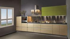 modular kitchen designs sleek the kitchen specialist sleek kitchens mumbai the kitchen specialist on pinterest auras scandinavian