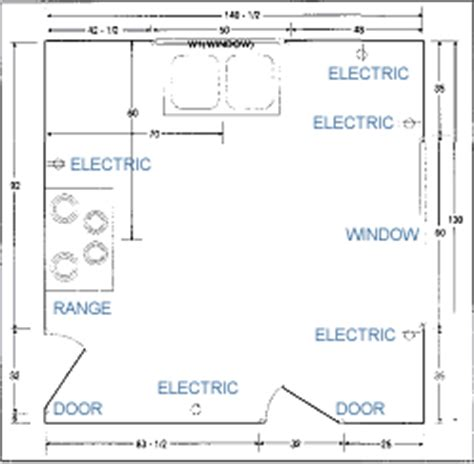 how to measure kitchen cabinets measure your cabinets raleigh premium cabinets