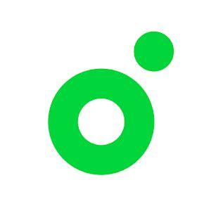 멜론 apk for iphone | download android apk games & apps for