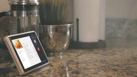 fuse connect smart home automation system 187 gadget flow