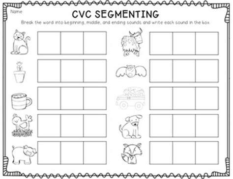cvc phrases worksheets worksheets on cvc words for kindergarten teaching worksheets cvc wordspictures words