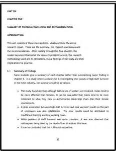 Cheap Essay Writing Uk by Cheap Essay Writing Services Uk Etn Noticias