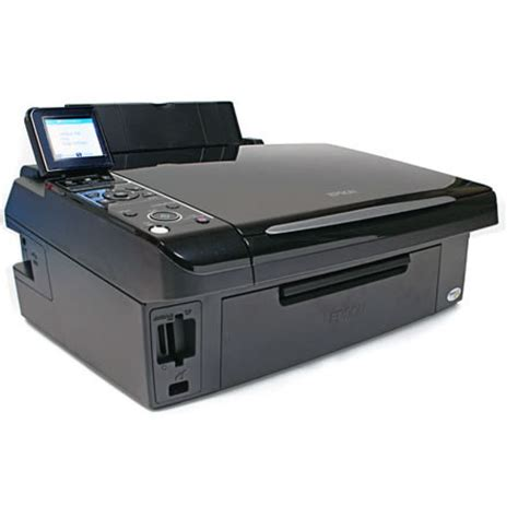 Printer Epson Stylus Nx130 All In One epson stylus nx400 all in one printer consumer printers c11ca20202 vistek canada resources and