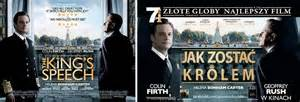 judul film islami di bioskop judul film bioskop pun ikut diterjemahkan catatan