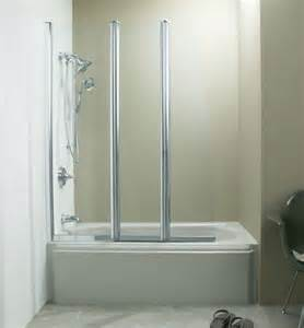 Bath Tub Shower Door Universal Ceramic Tiles New York Brooklyn Whirlpools