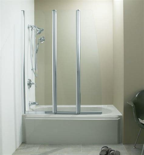 kohler bathtub shower doors kohler shower stalls sterling shower stalls kohler full