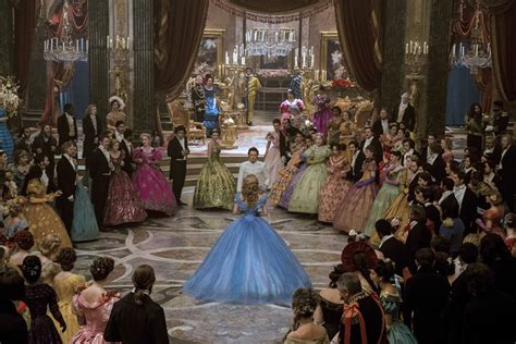 film van cinderella dagje uit prinsessenbal en film premi 232 re van cinderella