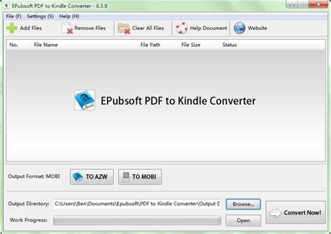 best pdf to mobi converter converter pdf em mobi convert pdf to mobi with the best