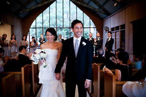 Wedding Wednesdays Q&A: Wedding Recessional Song   Mango