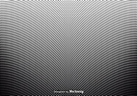 dot pattern background eps vector abstract halftone dots background download free