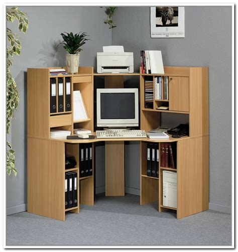 Computer Desk Organization Ideas 17 Best Ideas About Computer Desk Organization On Greenvirals Style