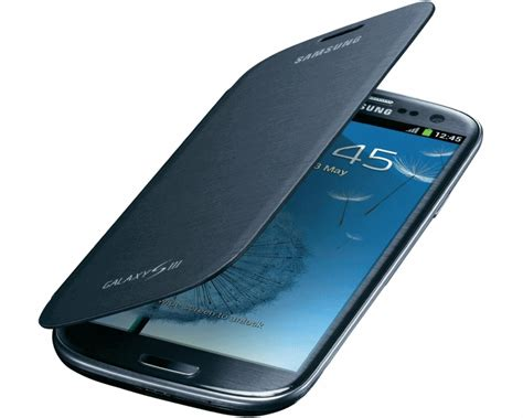mobile galaxy s3 samsung galaxy s3 review 4g lte android 4 3 ota update
