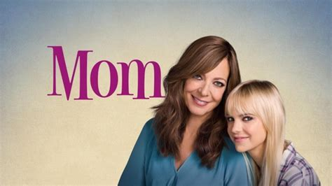 mom tv show mom season 4 william fichtner promoted to series regular