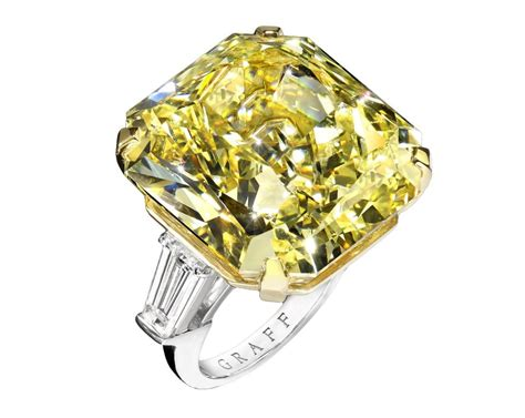 House Sale Records Fellows Breaks In House Record With Yellow Sale Professional Jeweller