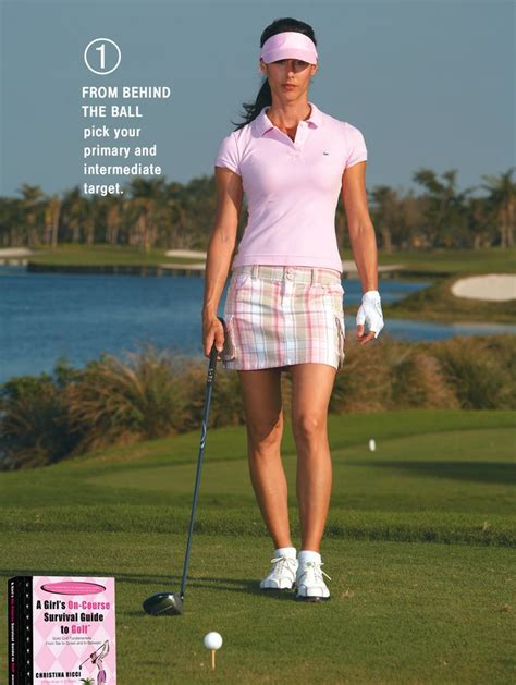 christina swing 661 best images about fashion cute golf clothes on