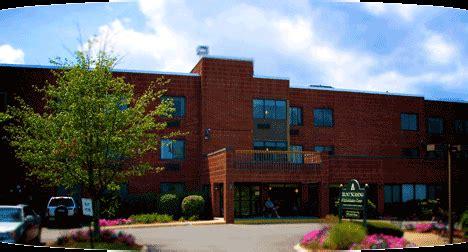 Danvers Detox Center by Hunt Nursing And Rehabilitation Center In Danvers