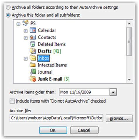torrent archive manually outlook 2007 lloaddstop