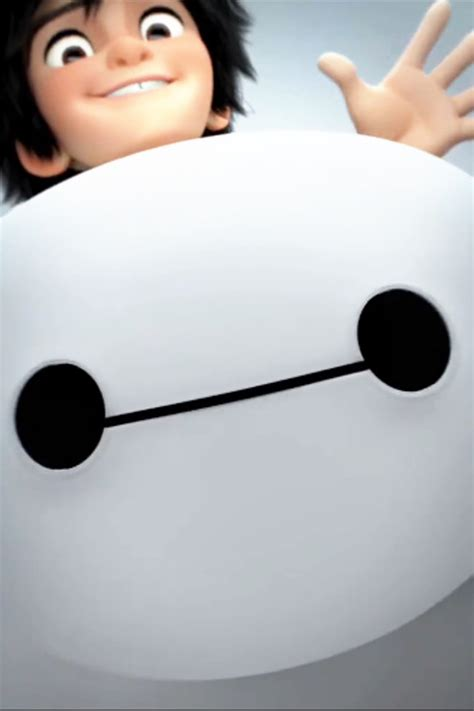 baymax galaxy wallpaper photo collection wallpaper hiro baymax and