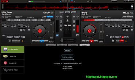 videomix pro apk free atomix dj pro 7 3 cracked apk