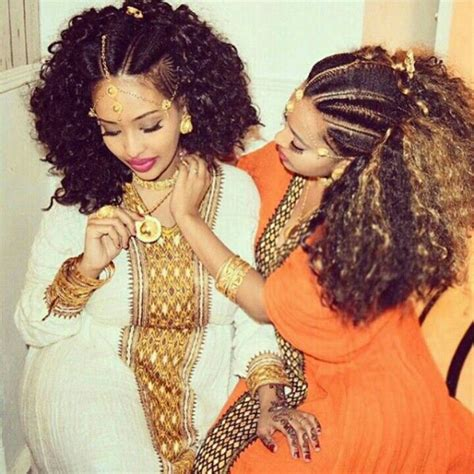 ethiopian hair braiding styles 431 best ethiopian and eritrean clothing images on
