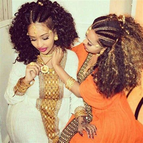 ethiopian hair braiding styles 430 best ethiopian and eritrean clothing images on