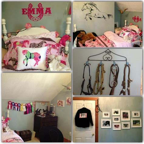 horse decorations for bedroom pinterest the world s catalog of ideas