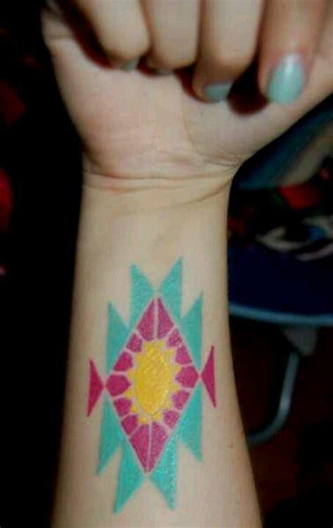 tattoo image printer arizona tribal tattoo ink pinterest tattoo arizona