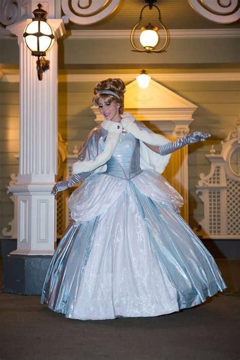 Princess Cape Cinderella sparkle and shine this winter cinderella with