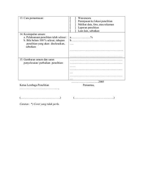 Buku Panduan Menulis Ptk Dan Karya Tulis Ilmiah Untuk Guru Fita N Pr penelitian tindakan kelas ptk contoh karya tulis ilmiah kti