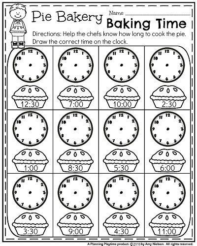 interactive pattern activities for first grade 1st grade math and literacy worksheets with a freebie