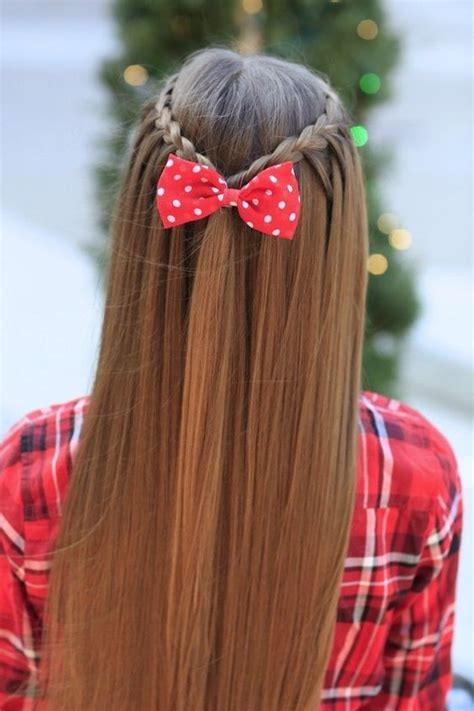 cute girl hairstyles easy braids easy and cute braided hairstyles for girls before school