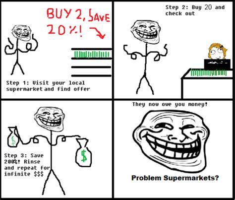 Funny Meme Comics Tumblr - funny memes tumblr comics image memes at relatably com